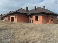 Dom wolnostojący na sprzedaż Rychwał