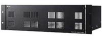 TOA VX-2000PF - rama dla zasilacza VX-200PS