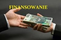 Kredyt  od 1- 6mln plus zabezpieczenie Sprzedam