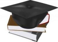 Pomogę napisać pracę dyplomową.795-671-408