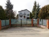 Dom na sprzedaż w Niedźwiadach Małych- NOWA SUPER NISKA CENA