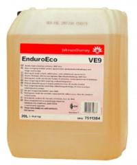 Diversey EnduroEco preparat myjący do dezynfekcji