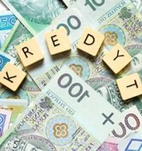 Myślisz o kredycie gotówkowym?
