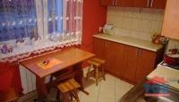 Mieszkanie na sprzedaż / Kazimierz Biskupi ul. Bielawy