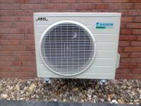 Klimatyzacja,montaż klimatyzacji,wentylacja,chłodnictwo