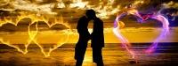 Tarot,wróżby,magia miłosna,powró partnera,blokad ana kochank