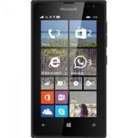Sprzedam Microsoft Lumia 435 dual sim