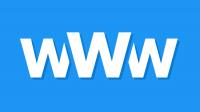 Strona www już od 100zł!