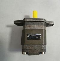 Pompa Rexroth PGH3-22/016 RE07VU2