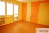 Konin, Wieniawskiego - 59,30 m2 - 3 pokoje -3 piętro