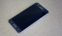 Samsung Galaxy J5(SM-J500FN) LTE stan bdb.