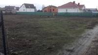 Działka budowlana Barczygłów gmina Stare Miasto 12,31 ar