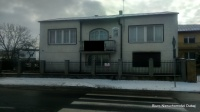 Dom na ulicy Kolskiej