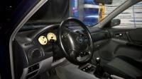 sprzedam Mazda 323F