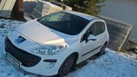Peugeot 308 1,6 HDI 90 KM