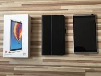 Tablet Huawei Mediapad M1 + Telefon Huawei P6