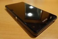 Sprzedam Sony Xperia z1 compact