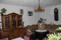 Polecam na sprzedaż  dom w Koninie 120m/289 tys.