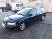 Volvo V40 Kombi 1,8 16v 1998/99rok Zadbane Polecam!!!