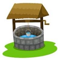 Wiercenie studni ...Tanio i profesjonalnie