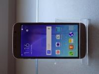 Samsung galaxy s6 zamienię
