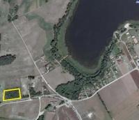 Sprzedam działki budowlane blisko jeziora - Głodowo