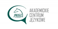 Kursy językowe w Akademickim Centrum Językowym