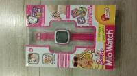Mio Smart Watch Watch Barbie Kamera Aparat 512 MB