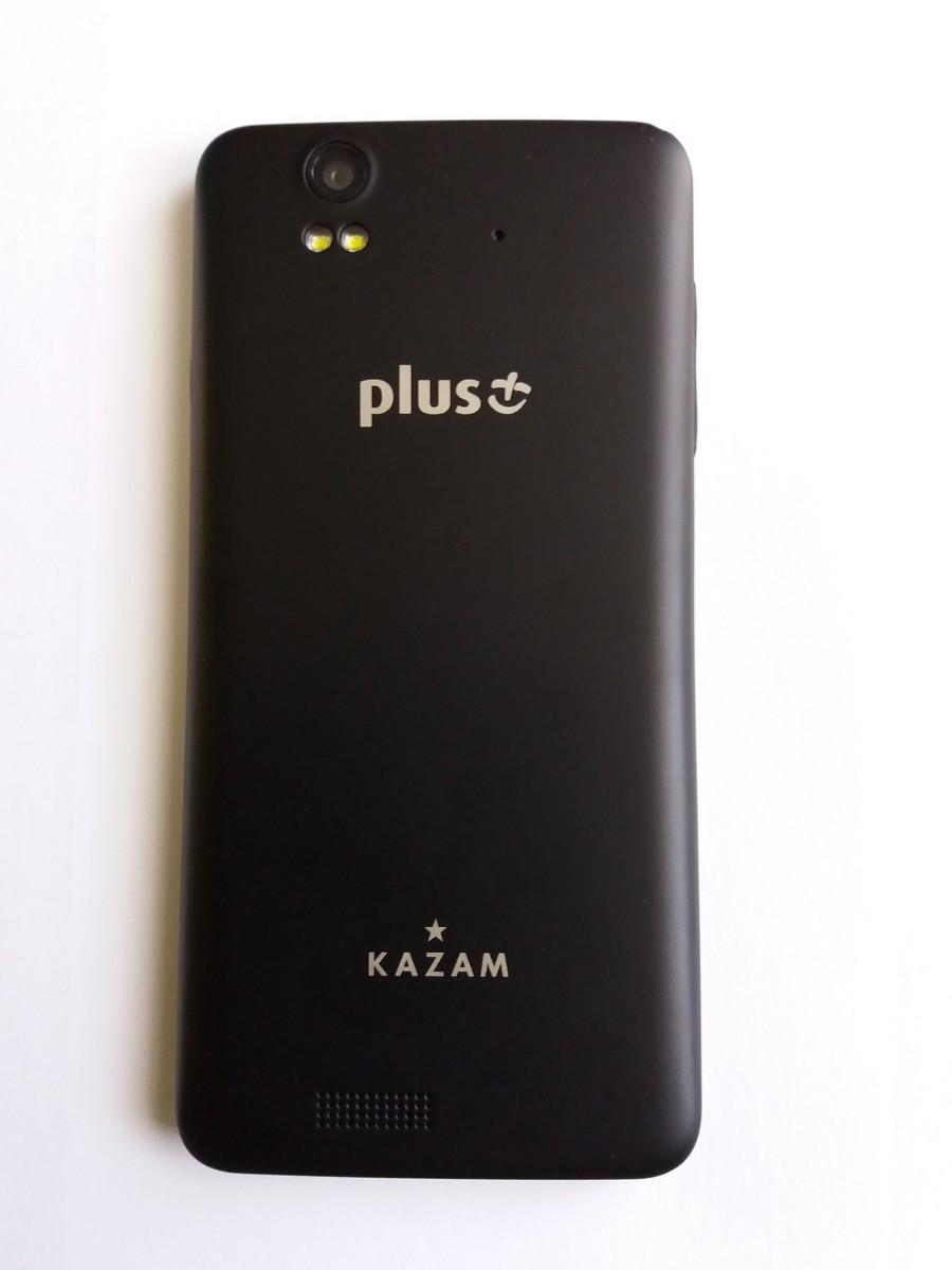 iphone 6 używany cena