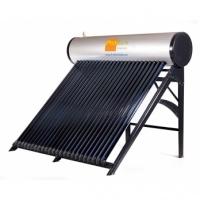 -Podgrzewacz wody JNHP-200, kolektor słoneczny