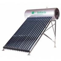 -Podgrzewacz wody PROECO SOLARIS P-190 - ciśnieniowy, kolekt