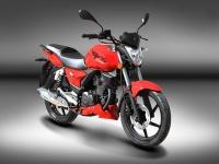 Klasyczny motocykl 125 Keeway RKS jakość i przystępna cena
