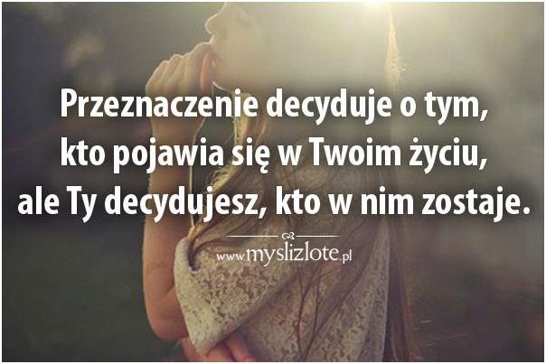 poznam samotna pania Gorzów Wielkopolski