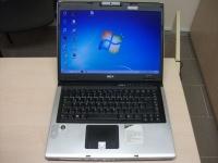 Laptop Acer Aspire 5100,2 rdzenie, 2GB Ram!-499zł.