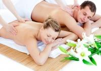 Masaże , zabiegi pielęgnacyjne na ciało