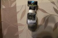 sprzedam nowy zegarek Casio