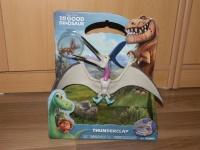 Sprzedam dinozaura