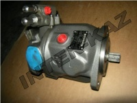 Pompa Rexroth AA 4VSO 71 DR/10R-PPB13 N00