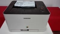 Drukarka laserowa Samsunga Xpress C430
