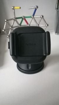 Oryginalny uchwyt firmy Nokia