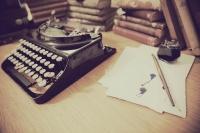 Pisanie prac od A do Z