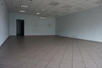 Do wynajęcia lokal użytkowy 110 m2, ul. Kleczewska 25