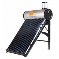 .System solarny Podgrzewacz PROECO JNYL-150,