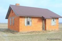 NOWA CENA!!! Dom jednorodzinny w Zastrużu
