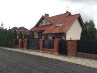Sprzedaż domu w Żychlinie