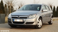 ***Opel Astra H Kombi 1,4 16V Cosmo 2005rok***