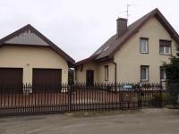 sprzedam dom w Starym Miescie