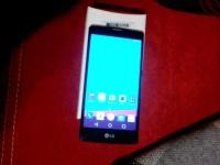 sprzedam LG G4C bez simlocka zadbany LTE gwarancja 5 cali