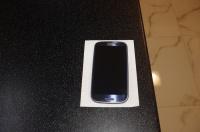 Samsung Galaxy S3 SIII GT-I9300