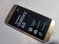 Samsung Galaxy A5 2017 GOLD nowy!!